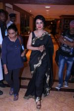 Tisca Chopra at the launch of Global Citizen India on 11th Sept 2016 (6)_57d6c231bdca1.JPG