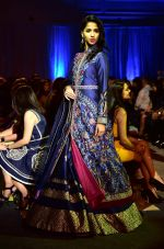 at Suneet Varma_s Couture Show at DLF Emporio in Delhi on 11th Sept 2016 (122)_57d64c3887e4a.JPG