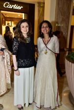 at Suneet Varma_s Couture Show at DLF Emporio in Delhi on 11th Sept 2016 (105)_57d64c2b664b0.JPG