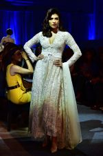 at Suneet Varma_s Couture Show at DLF Emporio in Delhi on 11th Sept 2016 (126)_57d64c3b5fe66.JPG
