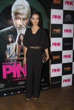 Andrea Tariang at Pink Screening in Lightbox on 12th Sept 2016 (12)_57d7e531669f7.JPG
