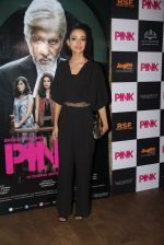 Andrea Tariang at Pink Screening in Lightbox on 12th Sept 2016 (13)_57d7e53286f8b.JPG