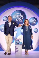 Boman Irani wins the Ambi Pur National Smelfie Challenge_57d7eaafacdcb.jpg