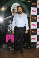 Bunty Walia at Pink Screening in Lightbox on 12th Sept 2016 (35)_57d7e5f630742.JPG