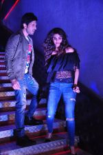 Daisy Shah,Rishi Bhutani on location of film Ramratan on 12th Sept 2016 (20)_57d7a4b50a440.JPG