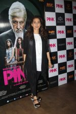 Juhi Chawla at Pink Screening in Lightbox on 12th Sept 2016 (88)_57d7e65837269.JPG