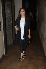 Juhi Chawla at Pink Screening in Lightbox on 12th Sept 2016 (109)_57d7e65c5f990.JPG