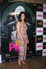Kirti Kulhari at Pink Screening in Lightbox on 12th Sept 2016 (68)_57d7e68173cd5.JPG