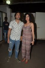 Kirti Kulhari at Pink Screening in Sunny Super Sound on 12th Sept 2016 (30)_57d7a9c3ef9b4.JPG