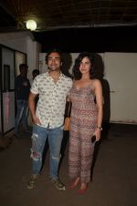 Kirti Kulhari at Pink Screening in Sunny Super Sound on 12th Sept 2016 (31)_57d7a9c4ba7f2.JPG