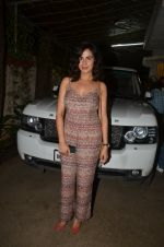 Kirti Kulhari at Pink Screening in Sunny Super Sound on 12th Sept 2016 (59)_57d7a9c61ba35.JPG