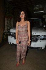 Kirti Kulhari at Pink Screening in Sunny Super Sound on 12th Sept 2016 (60)_57d7a9c75760e.JPG