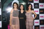 Kirti Kulhari, Taapsee Pannu, Andrea Tariang at Pink Screening in Lightbox on 12th Sept 2016 (79)_57d7e578c4a0d.JPG