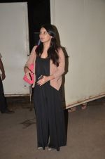 Minissha Lamba at Pink Screening in Sunny Super Sound on 12th Sept 2016 (43)_57d7a9da9f4d1.JPG