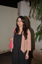 Minissha Lamba at Pink Screening in Sunny Super Sound on 12th Sept 2016 (44)_57d7a9dbe8b66.JPG