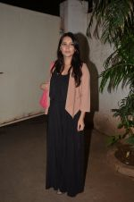 Minissha Lamba at Pink Screening in Sunny Super Sound on 12th Sept 2016 (45)_57d7a9dd22ea2.JPG