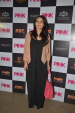 Minissha Lamba at Pink Screening in Sunny Super Sound on 12th Sept 2016 (46)_57d7a9de2e22f.JPG