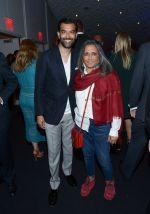 Mira Nair at Toronto Film Festival _57d7e4ca7887f.jpg