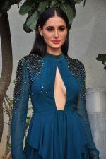 Nargis Fakhri on the sets of Dance Plus on 12th Sept 2016 (36)_57d7a0a73e828.JPG