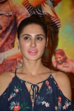 Nargis Fakhri promote their movie Banjo at BIG FM on 12th Sept 2016 (26)_57d76d5e59997.JPG