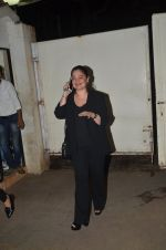 Pooja Bhatt at Pink Screening in Sunny Super Sound on 12th Sept 2016 (25)_57d7a9f086520.JPG