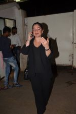Pooja Bhatt at Pink Screening in Sunny Super Sound on 12th Sept 2016 (26)_57d7a9f1c8427.JPG