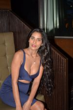 Poonam Pandey_s Short film The Weekend which is for mobile lovers on 12th Sept 2016 (25)_57d79f1a38bf4.JPG