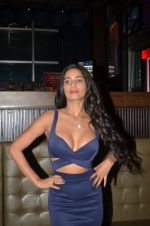 Poonam Pandey_s Short film The Weekend which is for mobile lovers on 12th Sept 2016 (5)_57d79f080e5e1.JPG