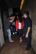 Preity Zinta at Pink Screening in Lightbox on 12th Sept 2016 (115)_57d7e6c643ed6.JPG