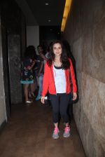 Preity Zinta at Pink Screening in Lightbox on 12th Sept 2016 (116)_57d7e6c7f1901.JPG