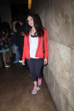 Preity Zinta at Pink Screening in Lightbox on 12th Sept 2016 (119)_57d7e6cc2ee12.JPG