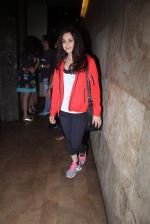 Preity Zinta at Pink Screening in Lightbox on 12th Sept 2016 (121)_57d7e6cde81e1.JPG