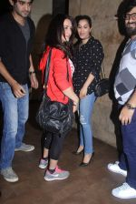 Preity Zinta at Pink Screening in Lightbox on 12th Sept 2016 (128)_57d7e6d6f3a1d.JPG
