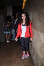 Preity Zinta at Pink Screening in Lightbox on 12th Sept 2016 (117)_57d7e6c9c0e41.JPG