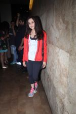 Preity Zinta at Pink Screening in Lightbox on 12th Sept 2016 (118)_57d7e6cae54bb.JPG