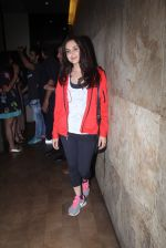 Preity Zinta at Pink Screening in Lightbox on 12th Sept 2016 (120)_57d7e6cd1c26d.JPG