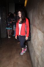 Preity Zinta at Pink Screening in Lightbox on 12th Sept 2016 (122)_57d7e6cf4b9b4.JPG