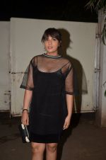 Richa Chadda at Pink Screening in Sunny Super Sound on 12th Sept 2016 (56)_57d7aa0139b60.JPG