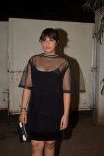 Richa Chadda at Pink Screening in Sunny Super Sound on 12th Sept 2016 (57)_57d7aa0241eb2.JPG
