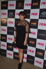 Richa Chadda at Pink Screening in Sunny Super Sound on 12th Sept 2016 (60)_57d7aa0481808.JPG