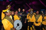 Ritesh Deshmukh and Nargis Fakhri on the sets of Dance Plus on 12th Sept 2016 (41)_57d7a0c33053f.JPG