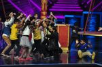 Ritesh Deshmukh on the sets of Dance Plus on 12th Sept 2016 (107)_57d7a0fa34bee.JPG