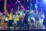 Ritesh Deshmukh on the sets of Dance Plus on 12th Sept 2016 (116)_57d7a107003b9.JPG
