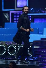 Ritesh Deshmukh on the sets of Dance Plus on 12th Sept 2016 (78)_57d7a0ca92ace.JPG