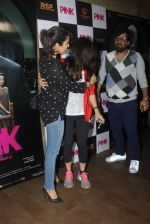Sophie Chaudhary at Pink Screening in Lightbox on 12th Sept 2016 (70)_57d7e5abb6863.JPG