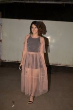 Taapsee Pannu at Pink Screening in Sunny Super Sound on 12th Sept 2016 (32)_57d7aa3202588.JPG