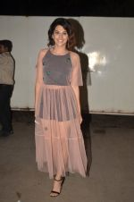 Taapsee Pannu at Pink Screening in Sunny Super Sound on 12th Sept 2016 (34)_57d7aa33b08fc.JPG