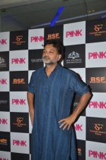 at Pink Screening in Sunny Super Sound on 12th Sept 2016 (15)_57d7a97e9ec43.JPG