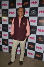 at Pink Screening in Sunny Super Sound on 12th Sept 2016 (18)_57d7a98180742.JPG
