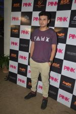 at Pink Screening in Sunny Super Sound on 12th Sept 2016 (45)_57d7a985d731c.JPG